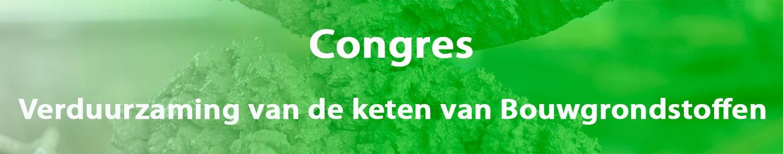 Header-Congres.jpg